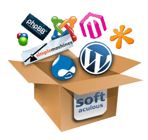 Webinstaller