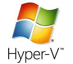 hyper-v_vps_hosting (1)