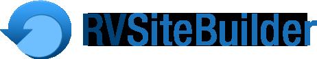 rvsitebuilder_logo
