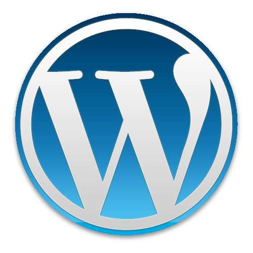 WordPress server en onderhoud