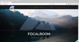 focalroom