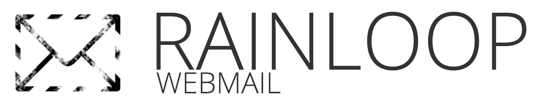 Rainloop Webmail Zenid