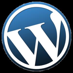Wordpress zonder kennis